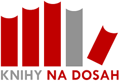 Knihy na dosah Retina Logo