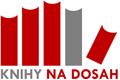 Knihy na dosah Logo
